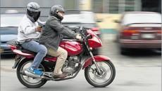motochorro