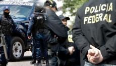 policia federal cabo sargento