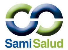 publicidad Sami Salud