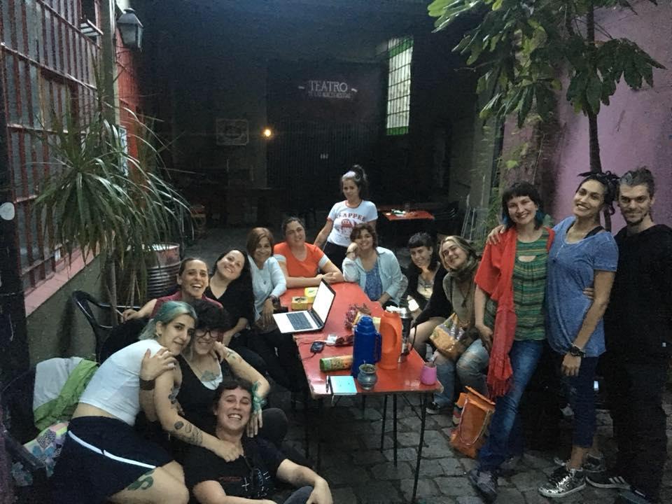 Despierta Conurba, festival, cultura, mujeres, violencia
