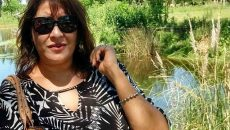 cáncer, Gabriela Ciuffarella, IOMA, salud
