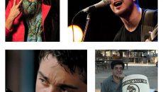 Festicala, música, Ministro Rivadavia, cultura