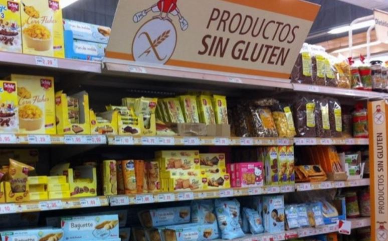 7d93a124f401 La Secretaría de Comercio Interior informó que se sumaron más de 130  productos al actual surtido de Precios Cuidados